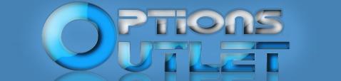 OptionsOutlet - Trend Trading System